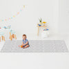 Skip Hop Doubleplay Reversible Playmat-Little Travellers