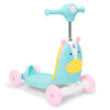 Skip Hop Zoo Eureka Unicorn Ride On Toy
