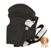 Childcare - Baby Carrier