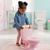 Summer Infant My Size Potty - Pink