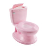 My Size Potty  Pink