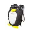 Trunki Paddlepak - Pippin the Penguin