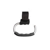 Oxo tot Handy Stroller Hook