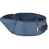 Hippychick Hipseat - Denim Blue