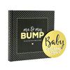 Me & My Bump Photo Journal Sticker Set