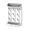 Oxo tot - Space Saving Drying Rack - Gray