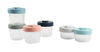 Beaba Starter Food Storage Set