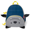 Skip Hop Zoo Bailey Bat Backpack