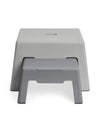 Skip Hop Double Up Step Stool