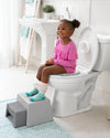 Skip Hop Easy Store Toilet Trainer
