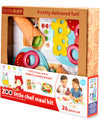 Skip Hop Zoo Little Chef Meal Kit