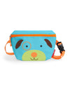 Skip Hop Zoo Darby Dog Hip Pack
