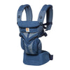 ergobaby-omni-blueblooms-baby-carrier