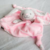 Bubble - Bella the Bunny Comforter