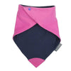 Cheeky Chompers Cerise - Large