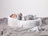 Cocoonababy Nest Limited Edition Star