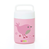 Penny Scallan Thermal Flask - Chirpy Bird