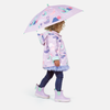 Penny Scallan Raincoat - Loopy Llama