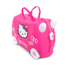 Trunki - Hello Kitty Trunki Ride-on Luggage