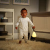 Shnuggle Moonlight Nightlight