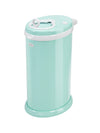 Ubbi - Mint Nappy Pail