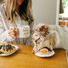 Pearhead - Pet Owner & Pet Gift Set - Brunch Squad