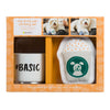 Pearhead - Pet Owner & Pet Gift Set - Basic