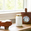Project Nursery Dreamweaver Bluetooth Speaker & Nightlight