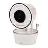 Project Nursery Accessory Pan/Tilt & Zoom Camera