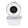 Project Nursery 720P Wifi Pan/Tilt & Zoom Camera
