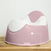 Beaba Training Potty - Pink