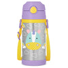 Skip Hop Zoo Eureka Unicorn Insulated Stainless Steel Bottle