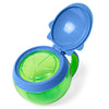 Skip Hop Zoo Dino Snack Cup