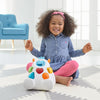 Skip Hop Explore & More Sort & Spin Yeti