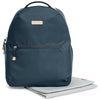 Skip Hop - Go Envi Backpack Grey Blue