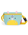Skip Hop Zoo Eureka Unicorn Hip Pack