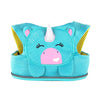Trunki Toddlepak Safety Harness - Una the Unicorn