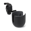 Oxo tot - Universal Stroller Cup Holder