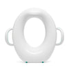 Oxo Tot Sit Right Potty - Teal