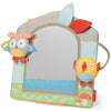 Skip Hop - Treetop Friend Activity Mirror