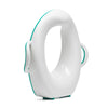 Oxo Tot - Sit Right Potty - Teal
