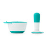 Oxo Tot Baby Food Masher - Teal