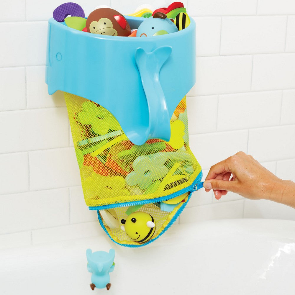 warm skiphop on up cozy hop moby folks little mats infant bath bathing baby products mat skip nyc
