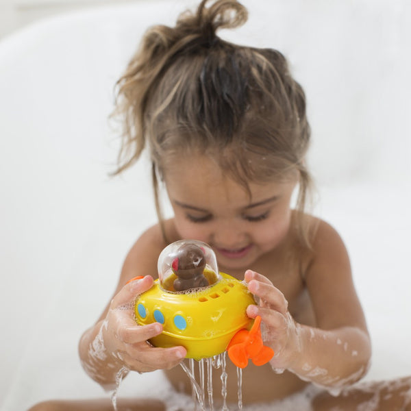 Shop all Bath Toys from The Stork Nest Australia