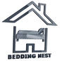 Bedding Nest