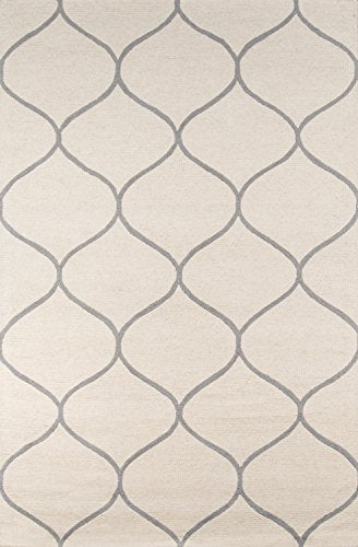 Momeni Rugs NEWPONP 10IVY2030 Newport Collection - Bedding Nest