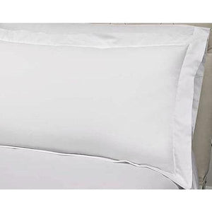 Pillow cover (500 TC)