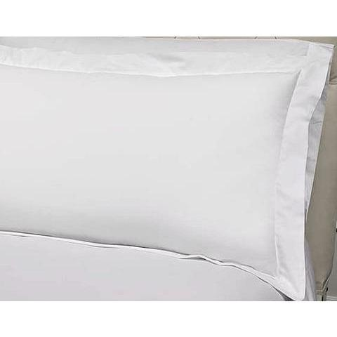 Pillow cover (500 TC) - Bedding Nest