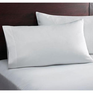 100% Egyptian cotton Pillow cover (1000 TC)