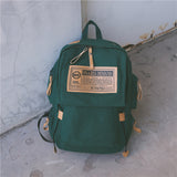Exclusive Korean Backpack